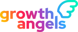 growth angels logo